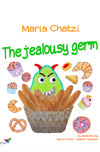 the-jealousy-germ