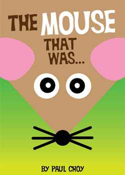 the-mouse-that-was-ebook