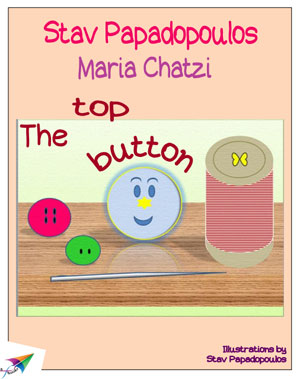eBook - The Top Button