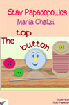 the-top-button