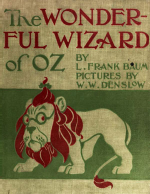the-wonderful-wizard-of-oz-ebook