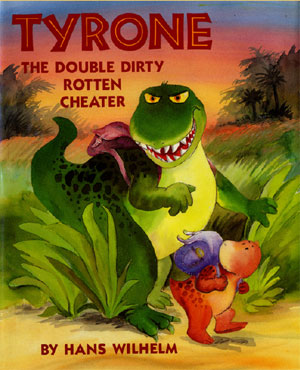 tyrone-the-double-dirty-rotten-cheater-ebook