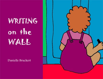 eBook - Writing on Walls