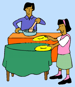 father-with-daughter-cooking