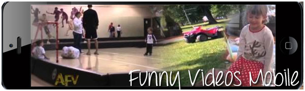 Funny Videos Mobile