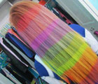 colorful-hair-style