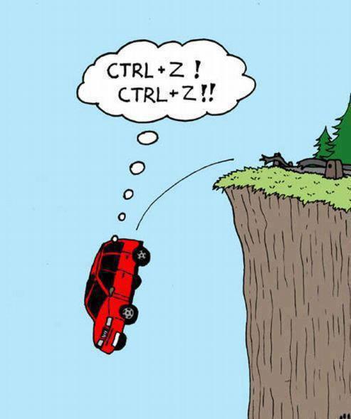 Funny Cartoon Pic