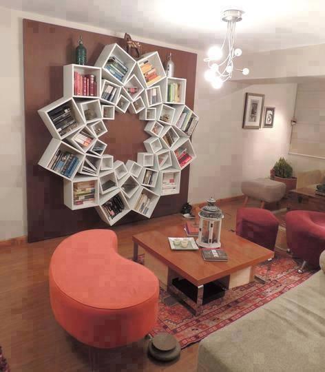 Interior Design Fun