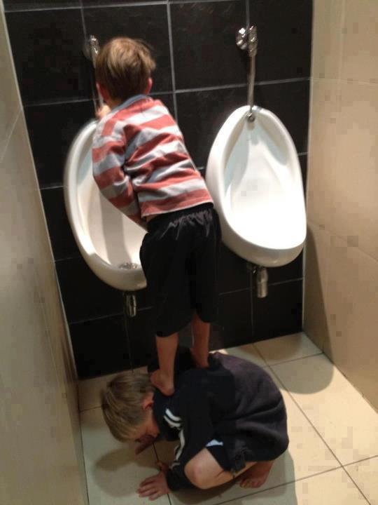 Funny Animal Very Funny Boys Kids World Fun Very Funny Pictures