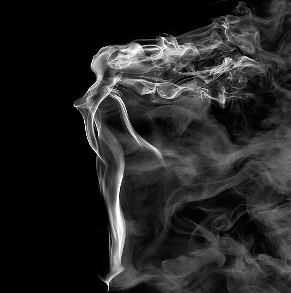 Smoke Illusion