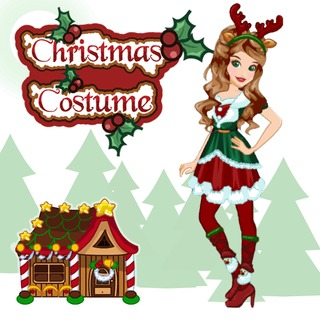 Dress up games for kids free online dress up games for girls and