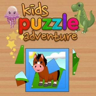 Online Spiele Kostenlos Kinderspiele