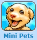Play Mini Pets Game
