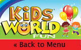 Kids World Fun