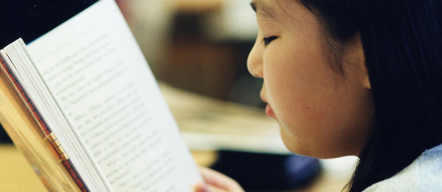 English Reading Comprehension For Advanced Learners