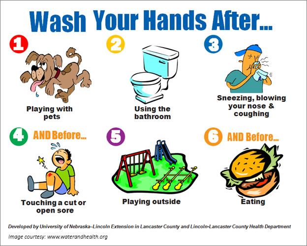 staying healthy science lessons and worksheets for children clip art of handshake clipart of handshakes