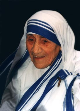 a very short paragraph on mother teresa 625 words essay on mother teresa for school kids and senior students,200,250,500  paragraph or short stories it is very simple to teach in english medium school.