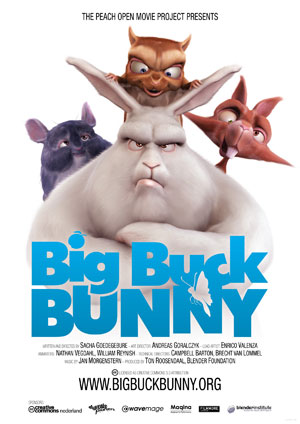 Best Spanish Novels moreover  together with Ebira Full moreover English Ghost Stories additionally Animated Movie Big Buck Bunny. on telling the time in english