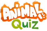 Animal Quizzes for Kids