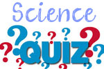 Science Quizzes for Kids