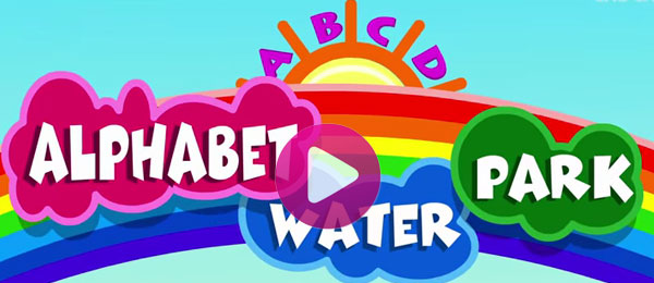 ABC Alphabet Songs