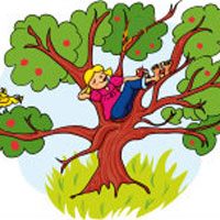 https://www.kidsworldfun.com/images/short-stories/apple-tree-and-a-boy.jpg