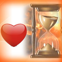 Short Stories - Love and Time