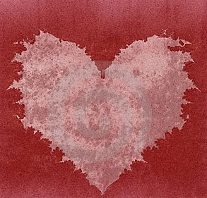 Short Stories - The Most Beautiful Heart
