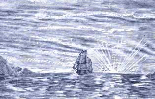 short-stories_Sea-shells