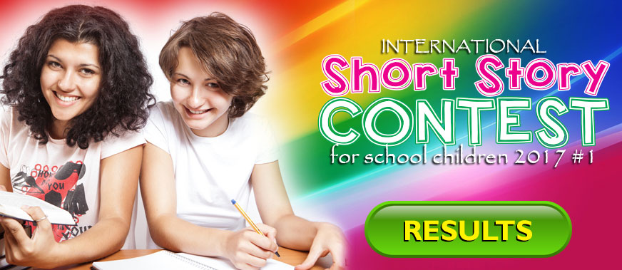 pbs kids essay contest Welcome to election central an educational guide to the us elections pbs education offers tools, resources, and creative solutions for learning and teaching about the us presidential election process, fostering democratic values, and encouraging civic engagement.
