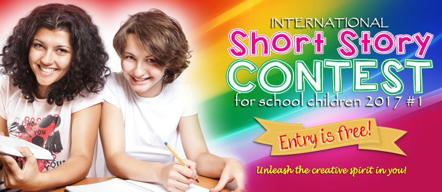 essay contests for girls Letters about literature is a national reading comprehension and essay writing competition sponsored by the center for the book in the library of congress the contest is open to students in grades 4 - 12.