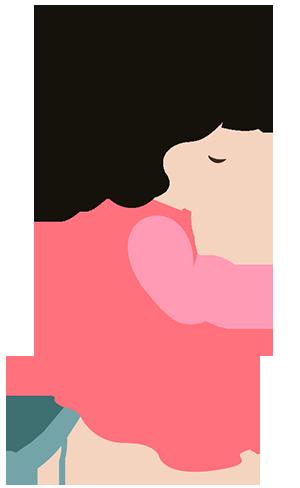"""Képtalálat a következőre: """"prayer kids clipart"""""""