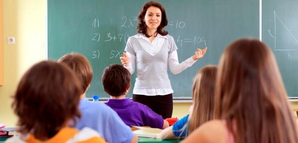 Free Teacher Resources For Teachers, Lesson Plan Ideas