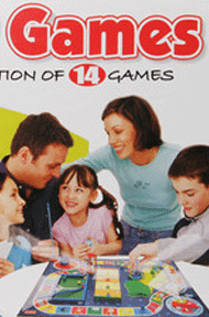 My Toy Factory Trainee Kit Board Game – MadRat Games