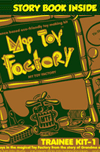 my-toy-factoy game review