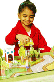 science-based-toy-making-kit-game-review