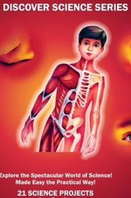 United Toys The Human Body Game Review